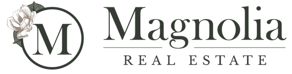 Magnolia Real Estate STL